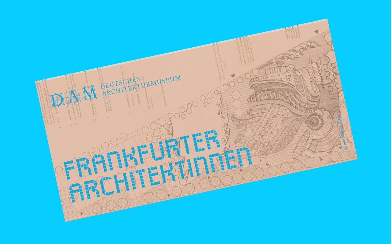 DAM_Architektinnen1_1280x800