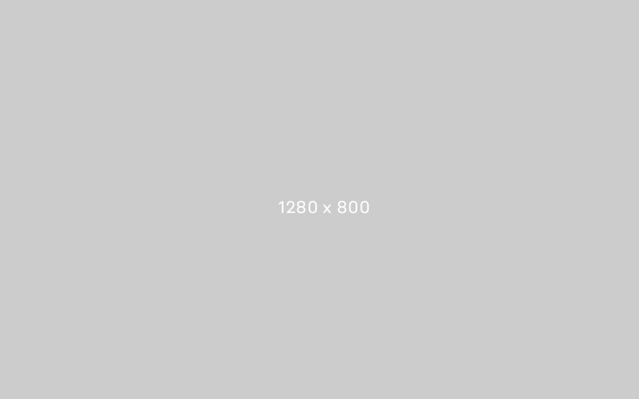platzhalter_1280x800