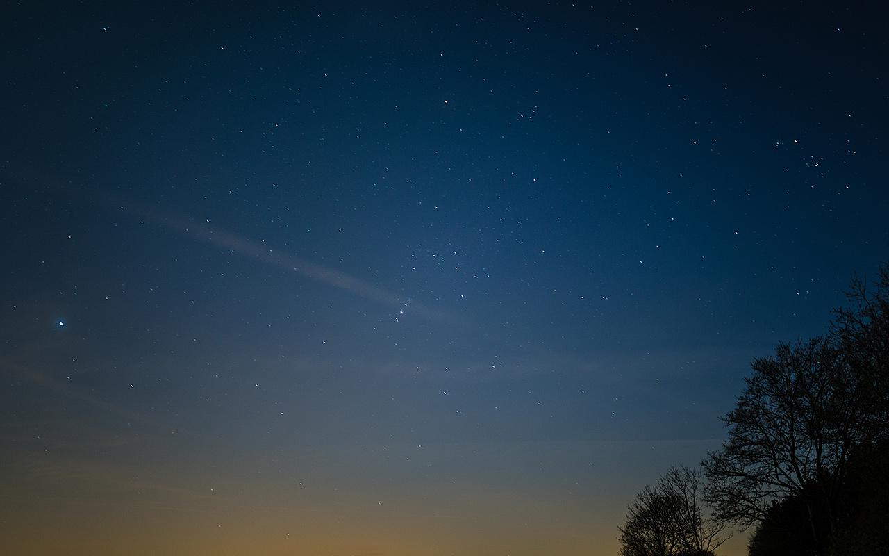 stars_kristoflemp_1280x800