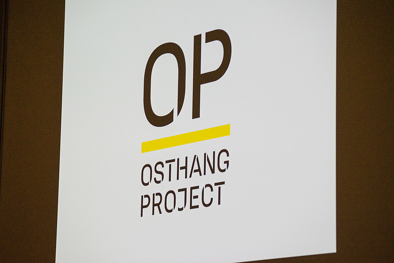 osthang-project022