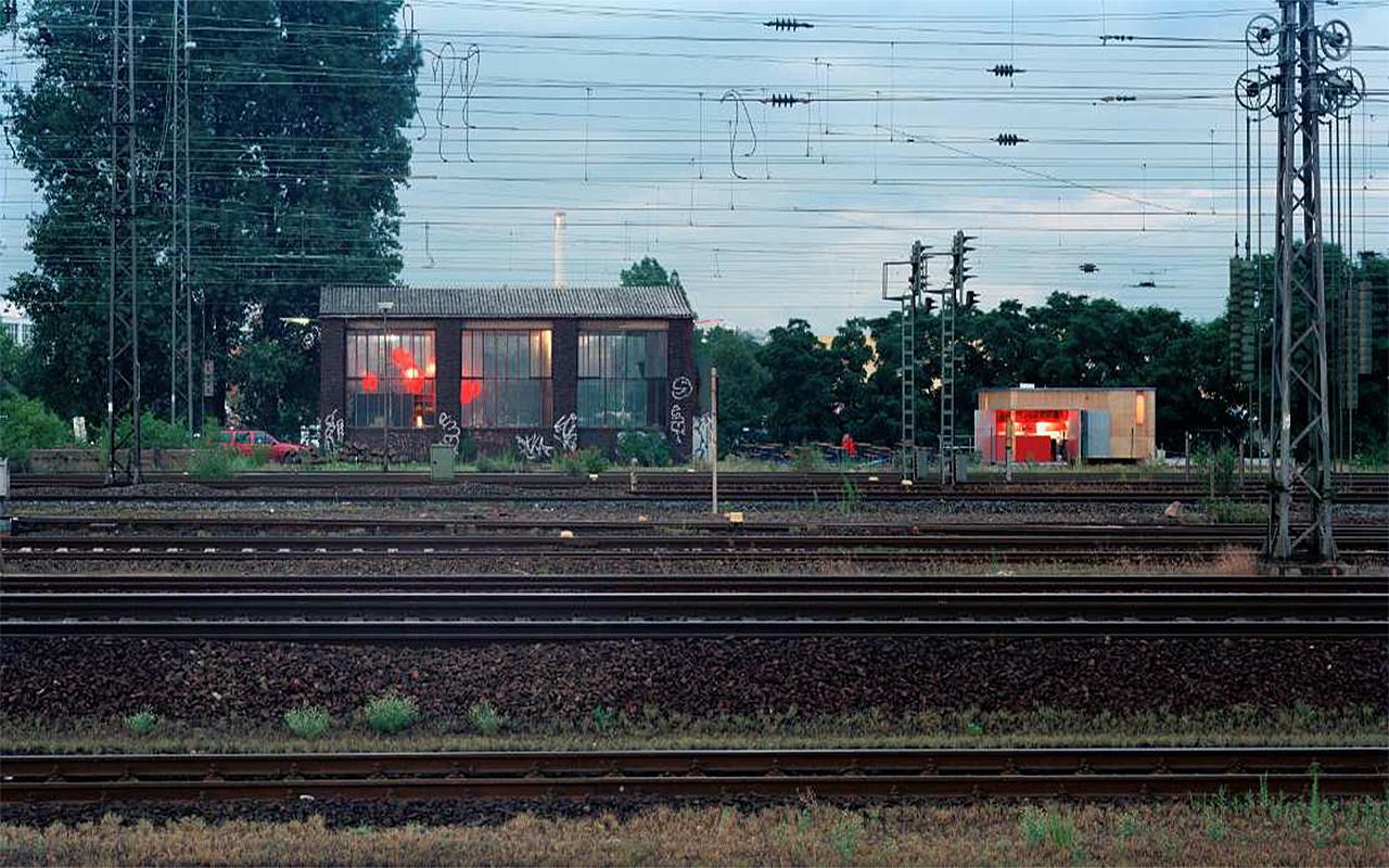 weststadt_02_1280x800