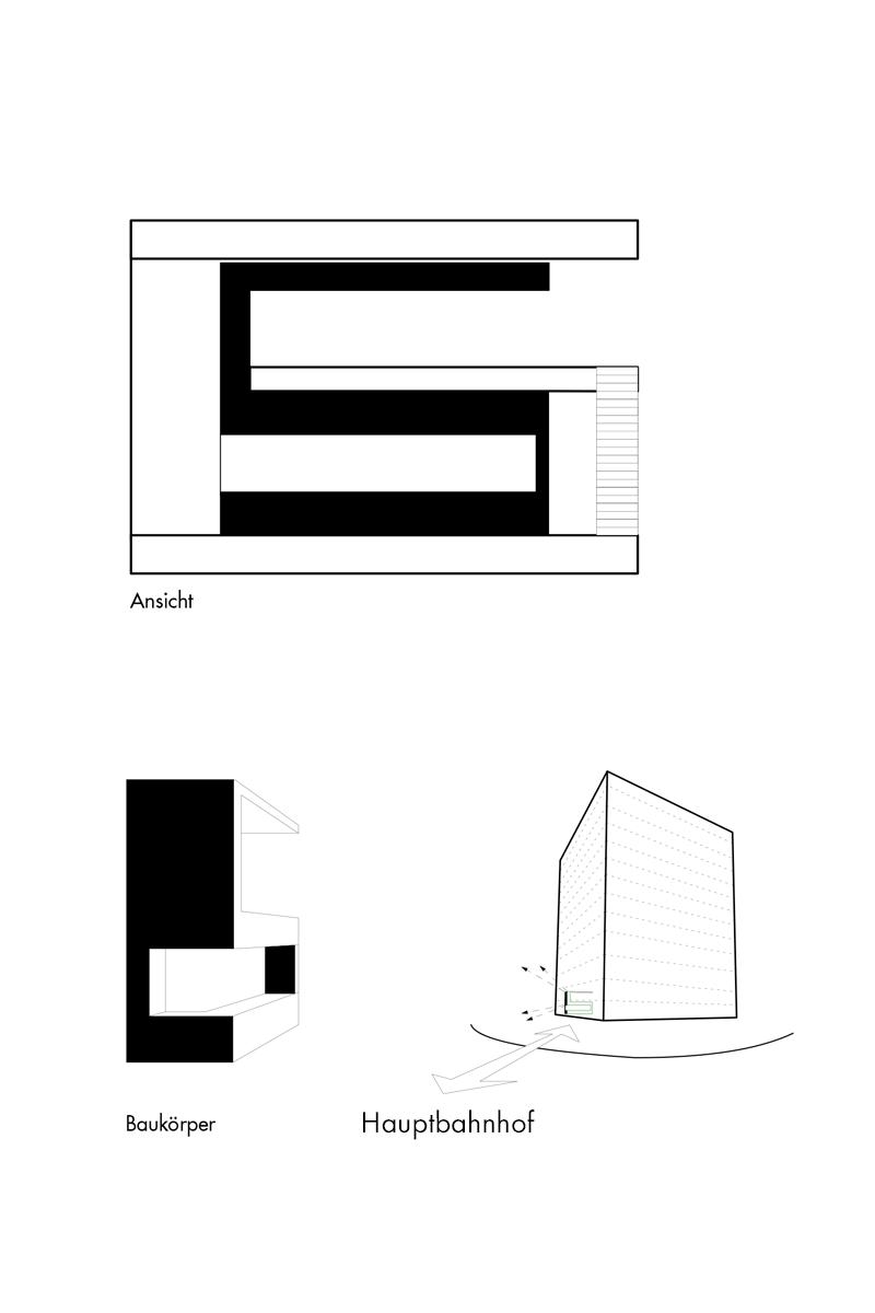 PML_08_800x1200