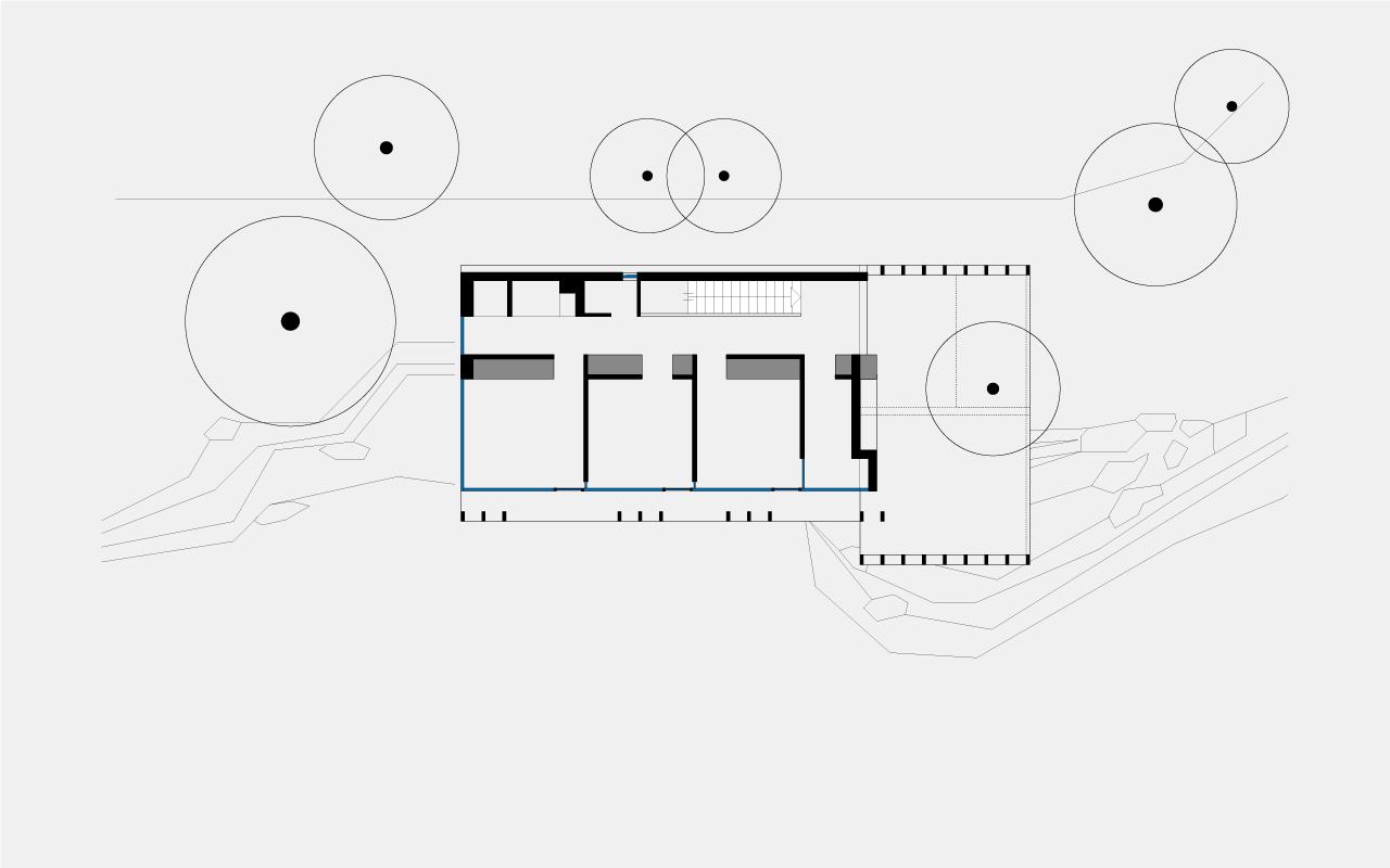 p_plan-2_1280x800