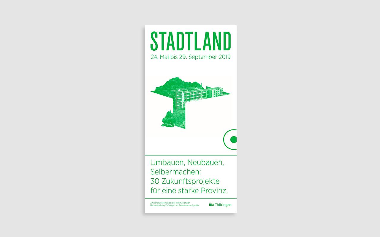 stadtland_03_1280x800